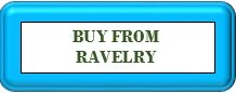 Click to buy Sliders from Ravelry