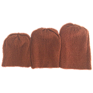 Beanies, Southern collection